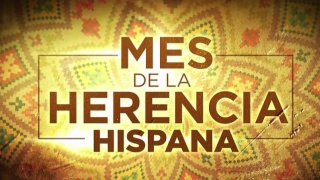 Celebran_la_herencia_hispana_en_Boston.jpg