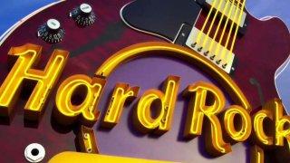 Confecha_apertura_de_hotel_Hard_Rock_en_AC.jpg