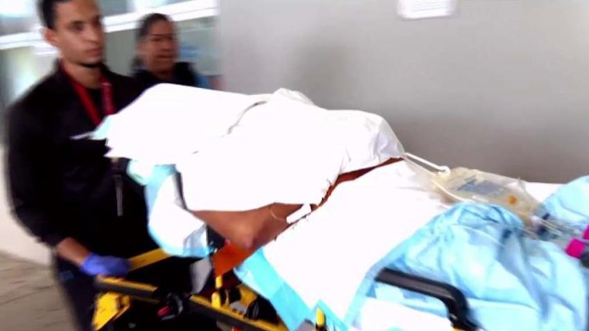 Mujer_atacada_a_machetazos_se_debate_entre_la_vida_y_la_muerte.jpg