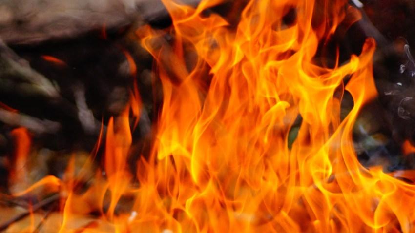 SHUTTER fuego generico 005612