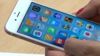 Apple repartiría $500 millones:  mira cuánto te tocaría si tuviste un iPhone lento