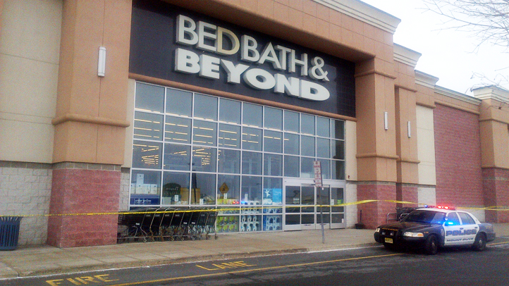 bed-bath-beyond-roof