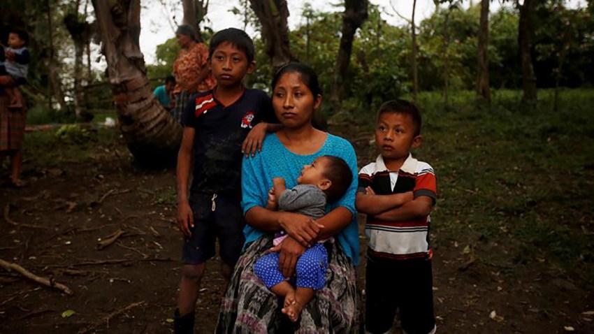 guatemala-deportdos-eeuu