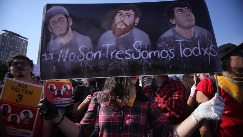 mexico-jalisco-estudiantes-cine-desaparecidos