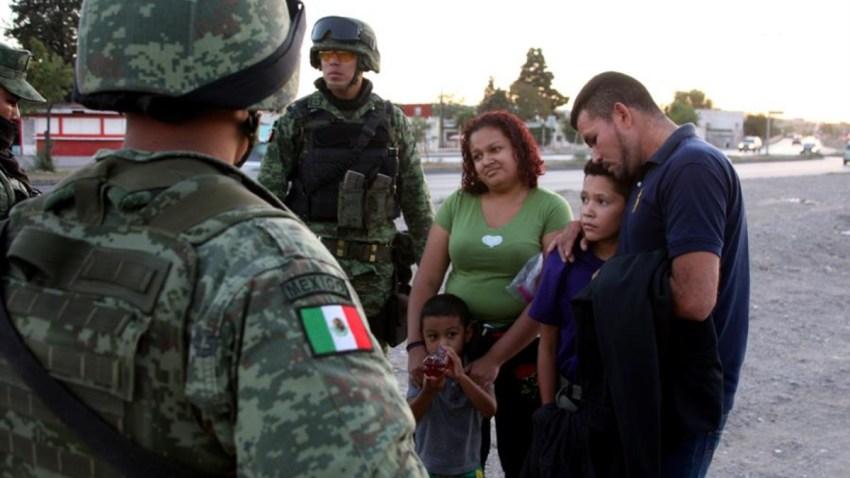 mexico-migrantes-asaltos-inseguridad