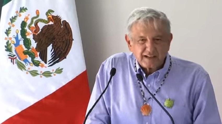 mexico-tamaulipas-8sep