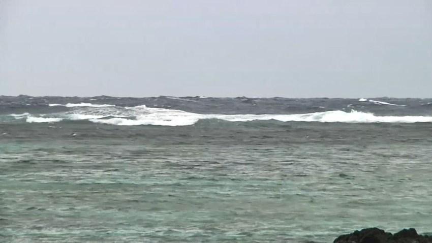 pie-hallado-playa-006