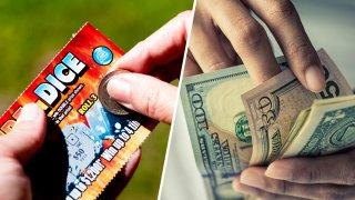 raspaditos-loterias-tips-505428552
