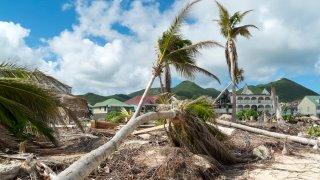 shutterstock_769015465_huracanes_hurricane_TLMD 2