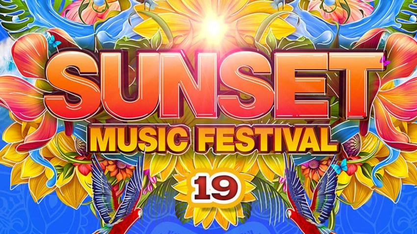 sunset musical festival TLMD TAMPA