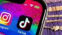 India prohíbe TikTok y decenas de otras aplicaciones vinculadas con China