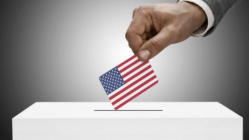 votacion-estados-unidos