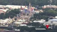 Disney abrirá sus parques de agua en 2021