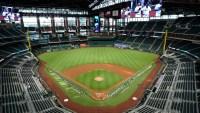 Será en Arlington: Serie Mundial tendrá una sola sede por primera vez desde 1944