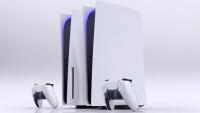 Sony anuncia la fecha y el precio de venta para la PlayStation 5
