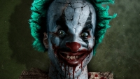 """""""Scream-A-Geddon"""" regresa para aterrorizar en medio de la pandemia"""