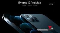 iPhone 12 en la mira de los estadounidenses