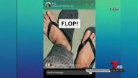 Twitter lanza nueva red social de videos y fotos