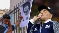 Muerte de Maradona: autopsia revela nuevos detalles de su fallecimiento