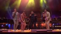 Jóvenes boricuas se unen para cantarle a la Navidad en la pandemia